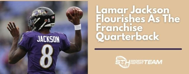 STH News Header - Jackson Franchise QB