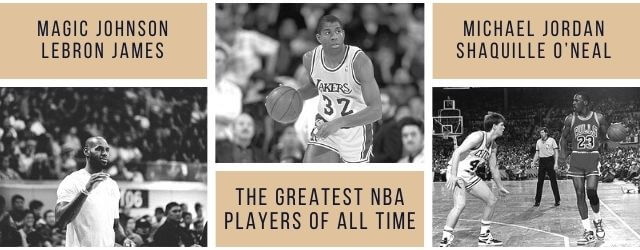 STH News Header - NBA Greatest