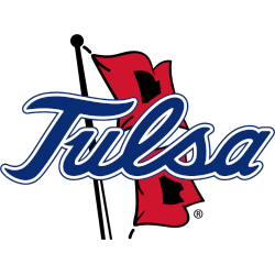 Tulsa Golden Hurricane Primary 2017 - Present